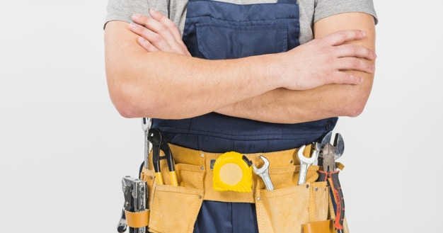 How to Find a Reliable Handyman in South Florida | Moving Squad