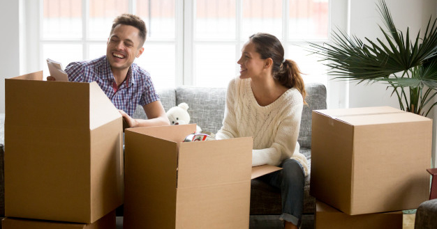 What Makes our Local Moving Company the Best Deal? | Moving Squad
